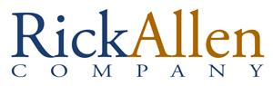 RickAllen Company